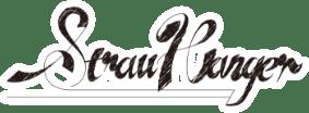 ストローハンガーロゴ
